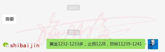 12.5_广告.png