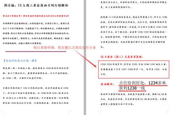 12.5黄金盈利图.png