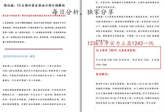 12.6黄金盈利分析图.png