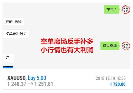 12.19盈利图2.png