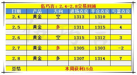 qq截图20190211103043_副本.jpg