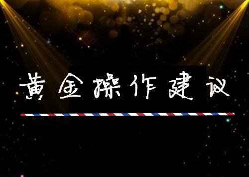 t01141a7f864cf62a38_副本.jpg