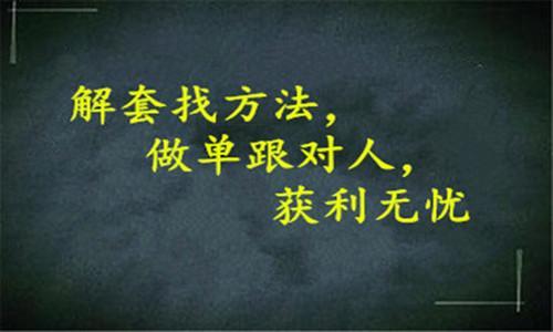 blog_attach_15390780172831.jpg