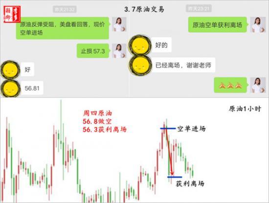 3.7 原油交易.jpg