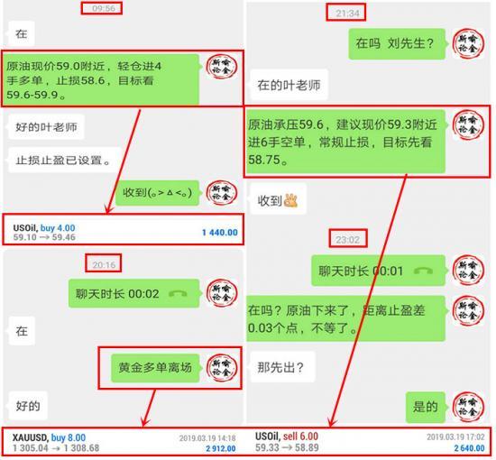 3.19盈利图4_副本.jpg