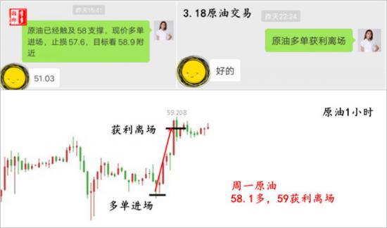3.18 原油交易.jpg
