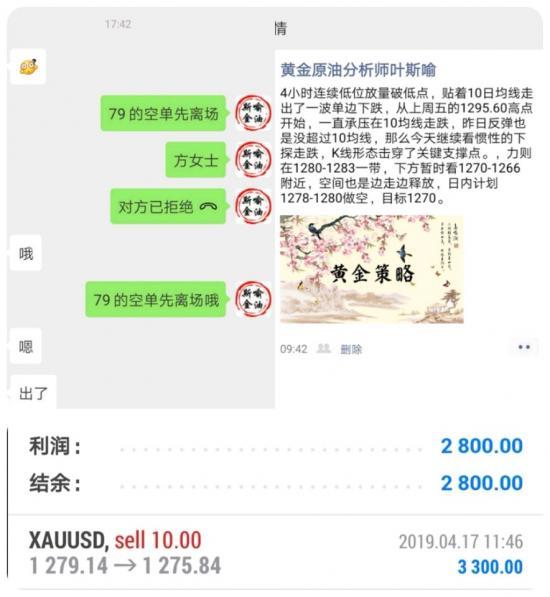 4.17盈利图-周三.jpg