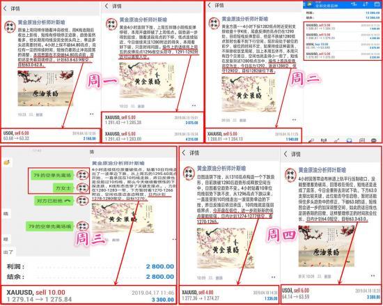 4.19-4.21盈利图2.jpg