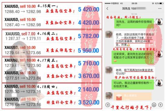 4.15-4.19盈利.jpg
