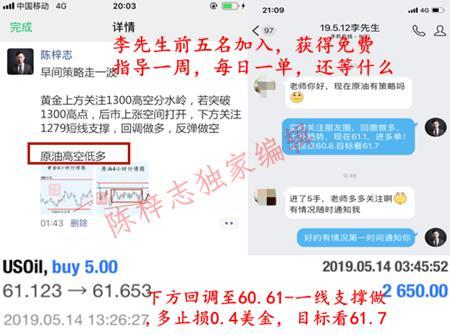 2019.5.14盈利总图.png
