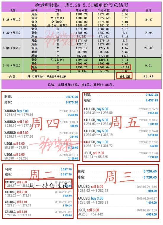 Screenshot_2019-06-02-16-25-55-47_副本.jpg