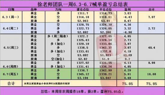 AR7>_TM~3I7G%><E8~G}9AR_副本.jpg