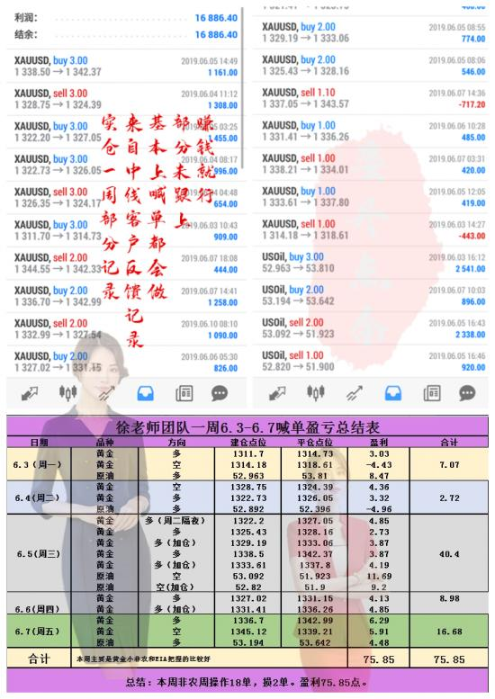 Screenshot_2019-06-10-15-42-30-89_副本.png
