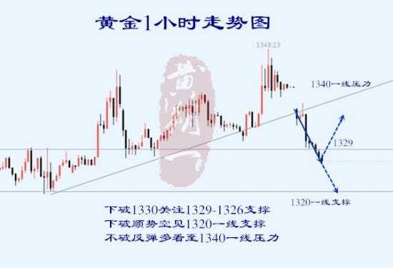 �S金1小�r�D6.10.png