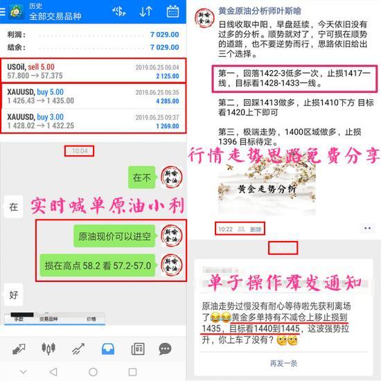 6.25盈利图_副本.jpg