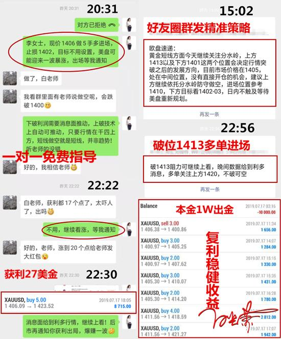 5495ef9219587ded0f92a4938795849_副本.png