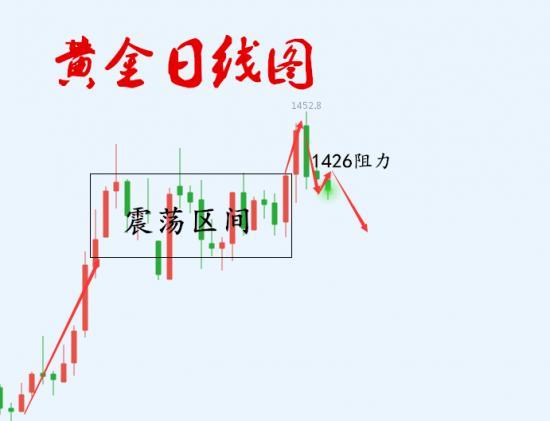 http://www.jienengcc.cn/xinnenyuan/101874.html
