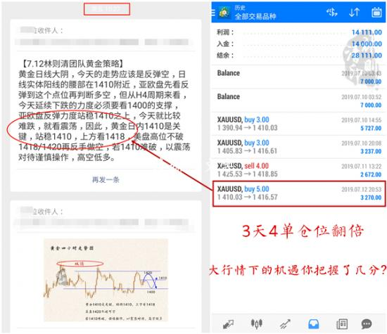 7.14_盈利(2).jpg