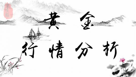 timg (20)_副本.jpg