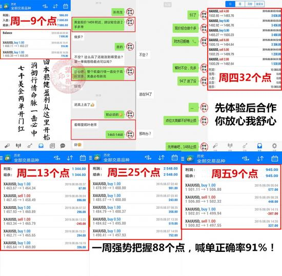 8.10-8.11盈利图.jpg