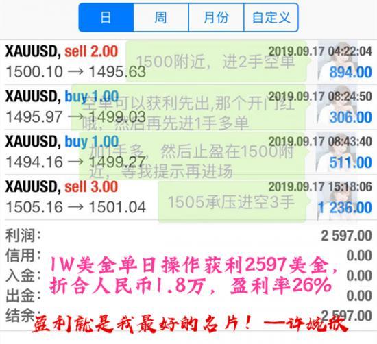 917盈利图.jpg