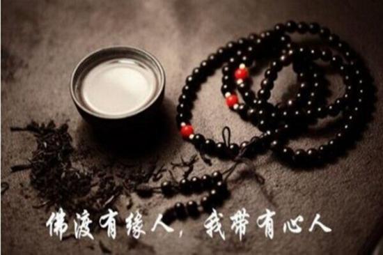 blog_attach_15550002422701.jpg