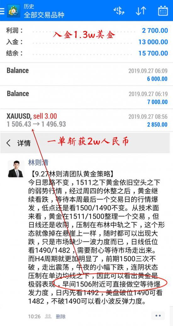 9.28盈利.jpg