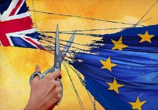 鲁析金:英国脱欧协议牵动神经静待过关,下周黄金解析