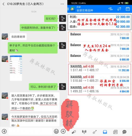 10.30两万美金中线收网总结.png