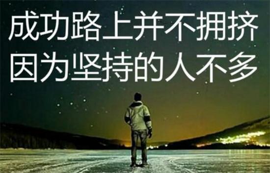 沈博研 (9).png