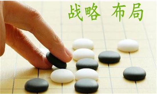 沈博研 (70).jpg