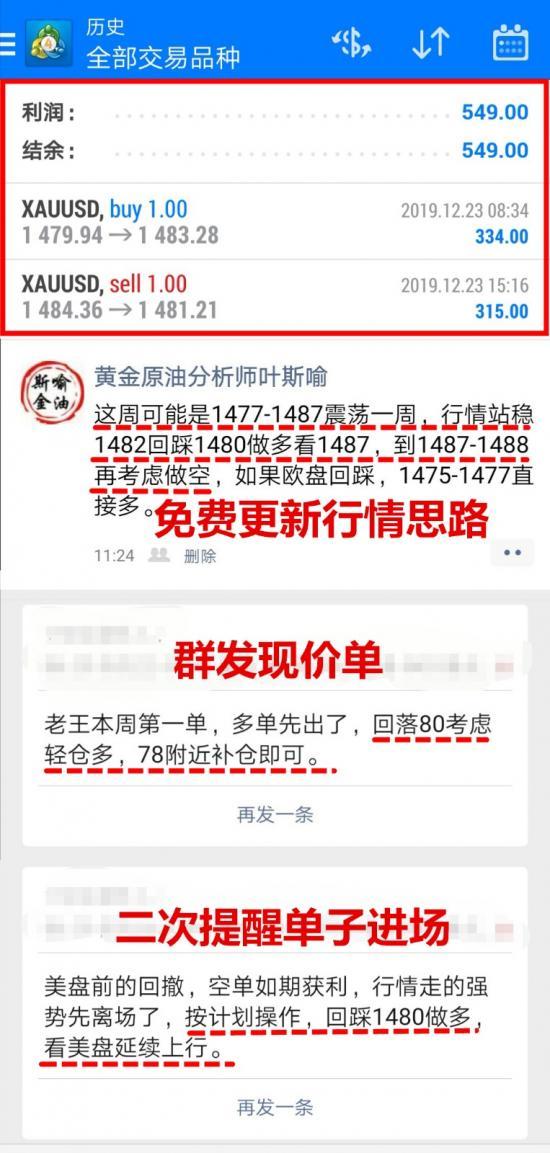 12.23盈利图1_副本.jpg