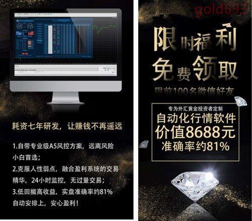 QQ图片20200521103352.jpg