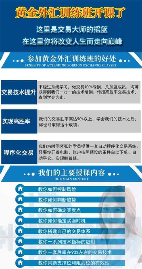 秦梓昕实盘教学课程qzx322.jpg