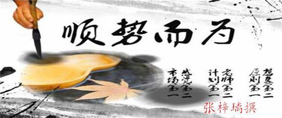 blog_attach_16025458278011_副本.jpg