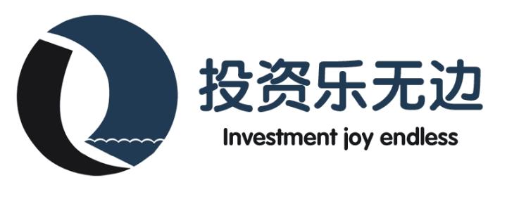 投资乐无边logo